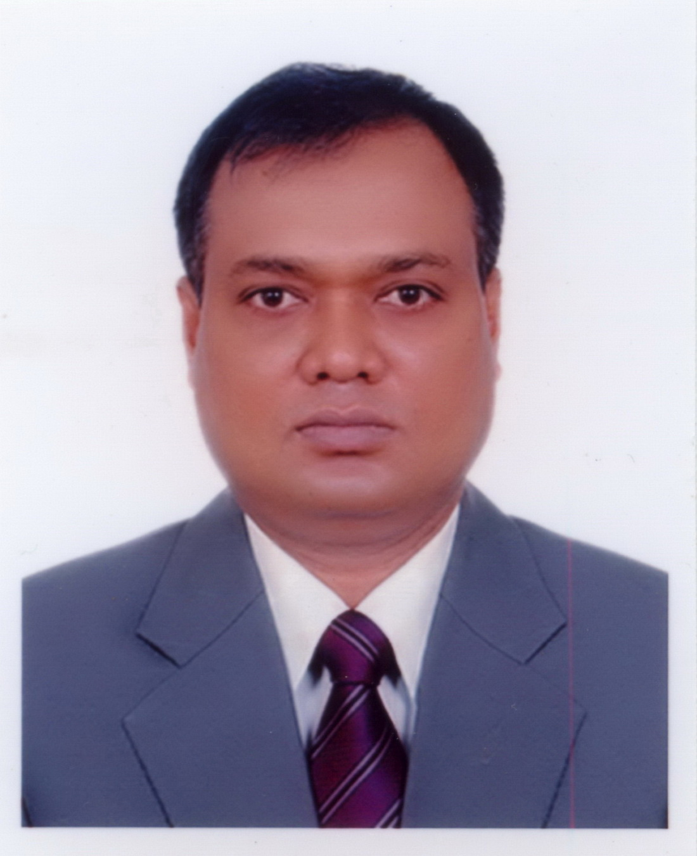 Dr. Engineer Golam Mostafa